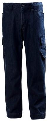 Helly Hansen Helly-Hansen Work Wear Men's Durham Service Work Jeans