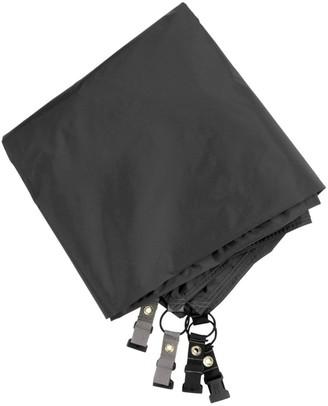 L.L. Bean Adventure 4-Person Tent, Footprint