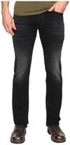 Diesel Safado Slim Jeans 0858J