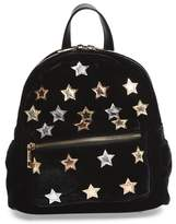 BP Star Mini Backpack