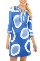 Gretchen Scott Rock Out Dress