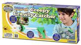 Outdoor Adventure Creepy Crawly Catcher