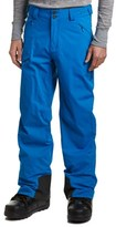 Mountain Hardwear Returnia Pant.