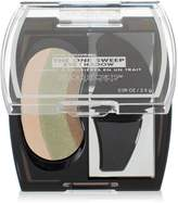 L'Oreal Studio Secrets Professional The One Sweep, 0.09 Ounce (Playful For Green Eyes)