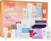 Ulta Winter Prestige Skincare Kit 2: Love Your Skin Discovery Kit