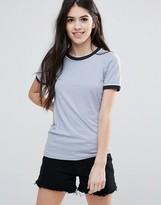 Brave Soul T-Shirt