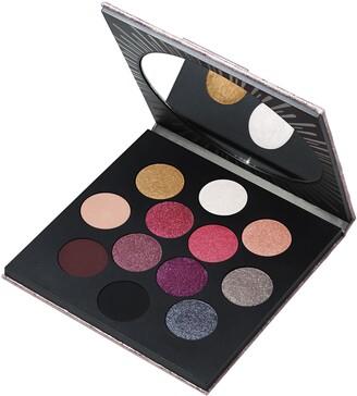 M·A·C MAC Rock to Fame Eyeshadow Palette