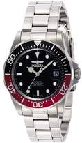 Invicta Pro Diver 9403 Men's Stainless Steel Analog Watch