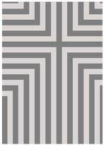 Eichholtz Carpet Thistle Grey Rectangle Large