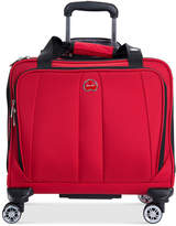 Delsey CLOSEOUT! Helium Breeze 5.0 Spinner Tote
