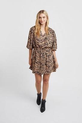 Rebecca Minkoff Isabella Dress