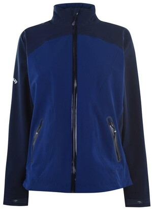 Callaway 3.0 Waterproof Jacket Ladies