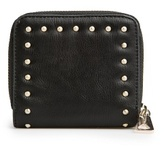MANGO Outlet Studded Coin Purse