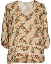 Scotch & Soda Blouses