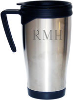 Accessories Engravable Stainless Steel Thermal Coffee Mug