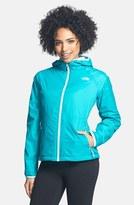 The North Face 'Pitaya Swirl' Hooded Jacket