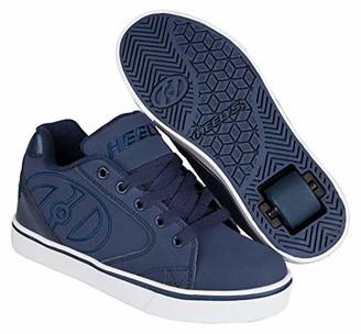 Heelys Unisex Adults Vopel (he100377) Skateboarding Shoes