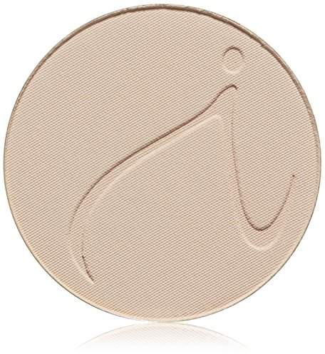 Jane Iredale PurePressed Base SPF 20 Refill