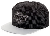 American Needle Star Child LA Kings Snapback Hat