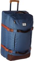Burton Exodus Roller Bags