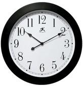 Infinity Instruments The Nexus Clock
