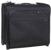 Briggs & Riley Baseline Wheeled Wardrobe Luggage