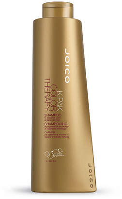JOICO Joico Color Therapy Shampoo - 33.8 oz.