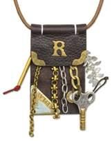 """Replay Bijoux RAC166 Women """"s Necklace"""