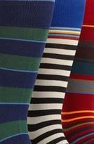 Paul Smith Socks (3-Pack)