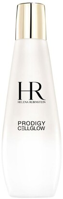 Helena Rubinstein Prodigy Cellglow Clarity Essence (200Ml)