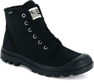 Palladium Pampa Hi Originale Sneaker Boot
