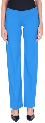 Fisico Casual trouser