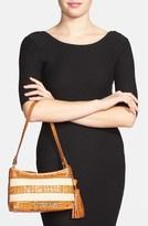 Brahmin 'Anytime - Mini' Convertible Handbag