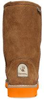 BearPaw Women's Payton Boots