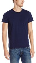 Moods of Norway Men's Torbjoern Tee