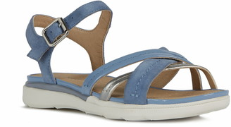 Geox Hiver Sandal