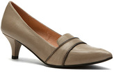 French Sole Women's Tailored