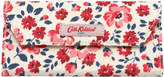 Cath Kidston Island Flowers Triangular Glasses Case