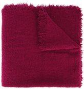 Faliero Sarti 'Alexia' scarf