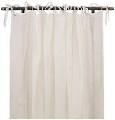 Numero 74 Light curtain - dusty pink
