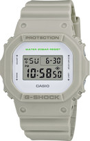 G-Shock DW5600M8ER resin watch