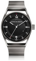 Porsche Design 1919 Datetimer Men's watches 6020.3.01.001.01.2