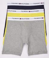 Tommy Hilfiger Classic Boxer Brief 3-Pack Underwear - Men's