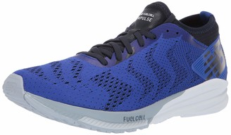 New Balance Men's FuelCell Impulse V1 Running Shoe