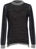 Anerkjendt Sweaters - Item 39736276