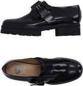 Viktor & Rolf Loafers