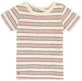 Bellerose Sale - Vigo Striped T-Shirt