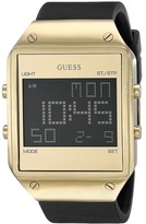 GUESS U0595G3 Watches