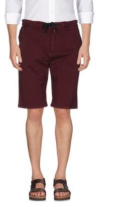 Tokyo Laundry Bermuda shorts