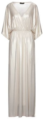 VANESSA SCOTT Long dress
